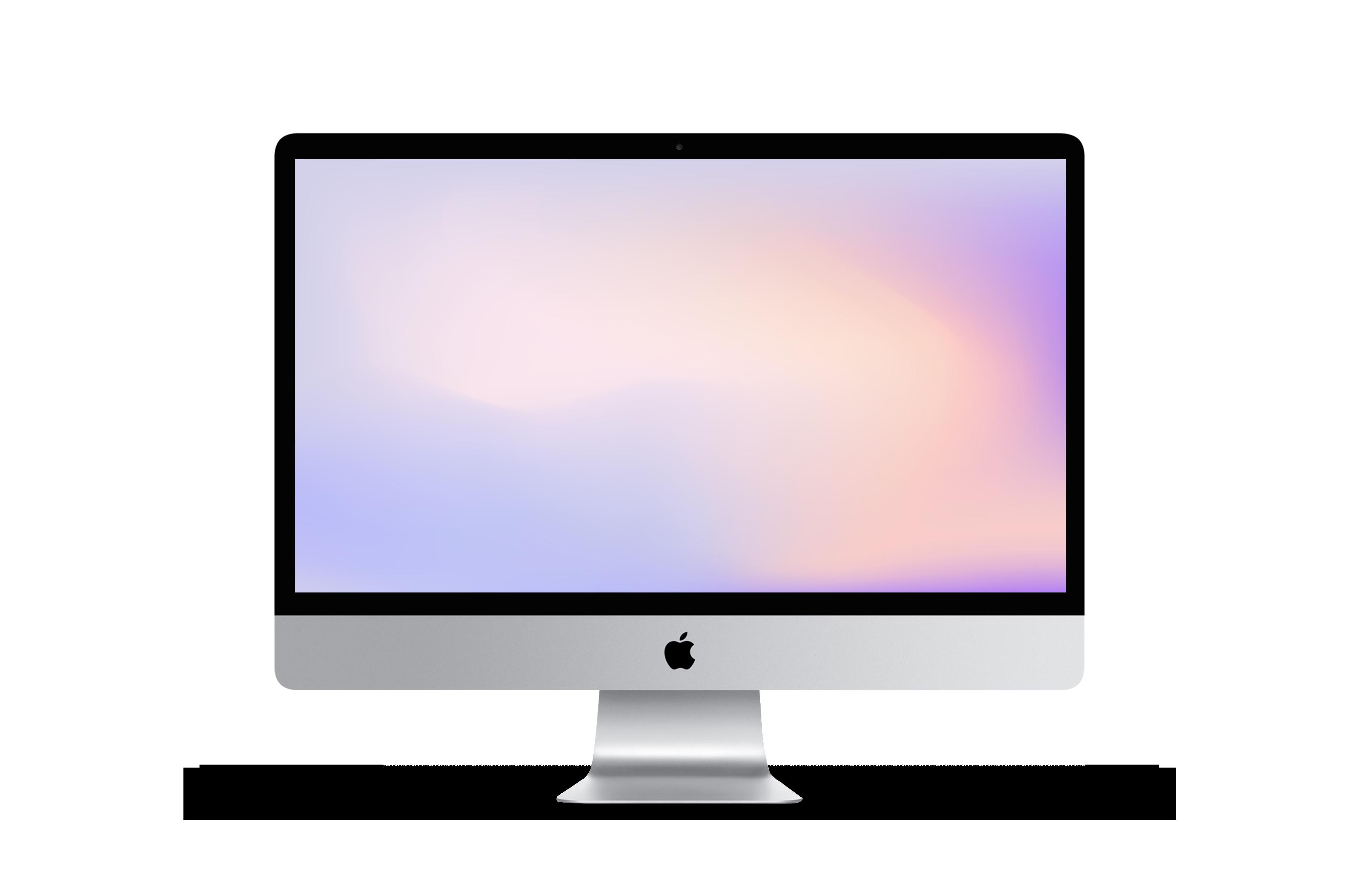 naprawa iMac Kraków