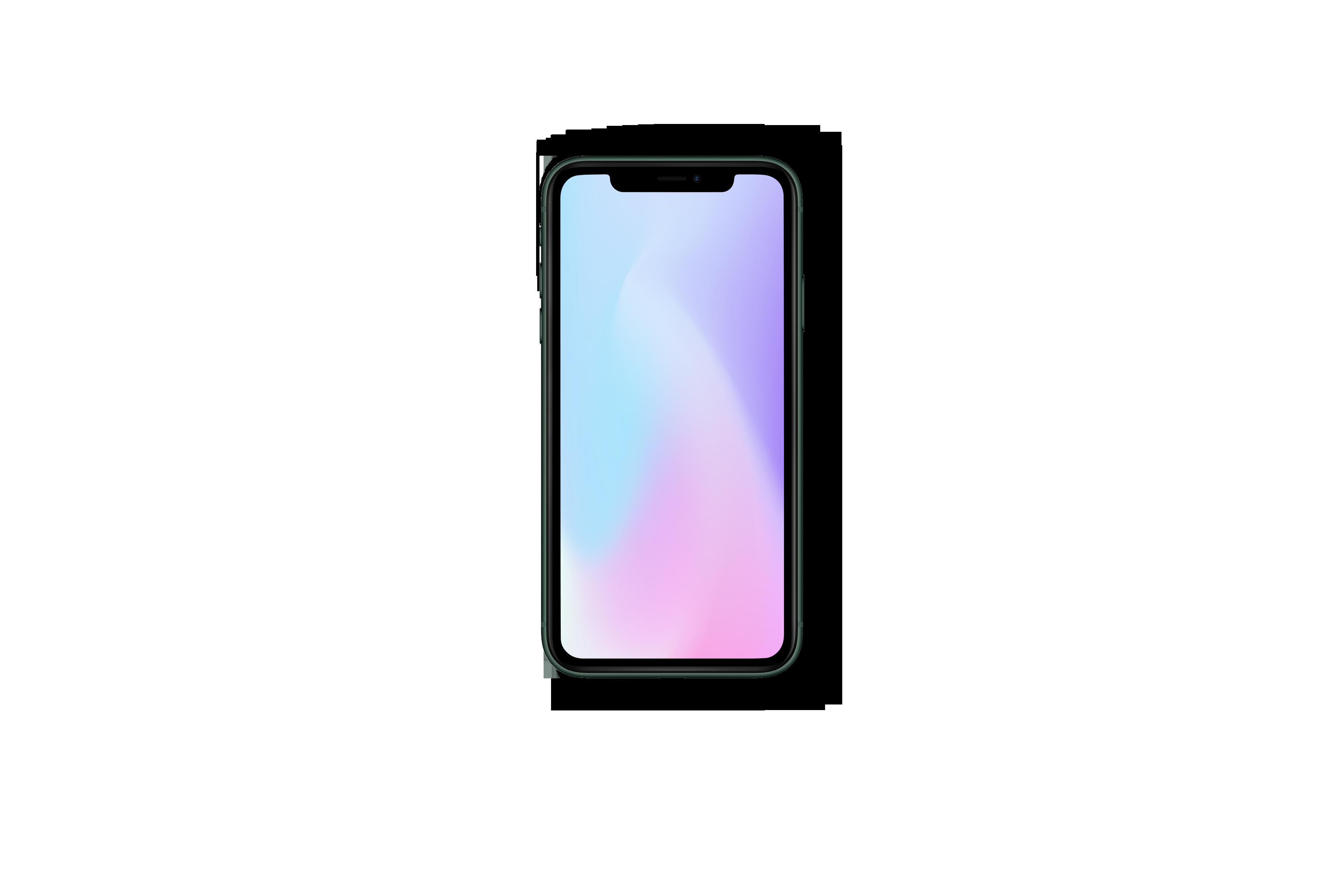 naprawa iPhona Kraków