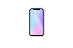 iphone naprawa